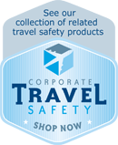 Corporate Travel Safety Product Catalog - Buy Travel Products to have a Safe Trip