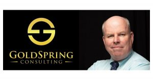 GoldSpring Travel and Meeting Risk Consultant Kevin Coffey